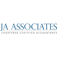 JA Associates (UK) Limited