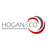 Hogan and Co.