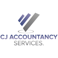 CJ ACCOUNTANCY SERVICES LTD