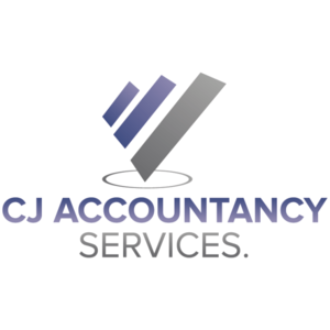 CJ ACCOUNTANCY SERVICES LTD accountant Brentwood