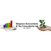 Belgrave Accountants & Tax Consultants Ltd