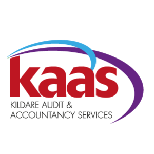 Kildare Audit & Accountancy Services accountant Newbridge