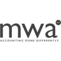 MWA Accounting