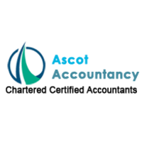 Ascot Accountancy