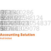 Accounting Solution Hull LTD