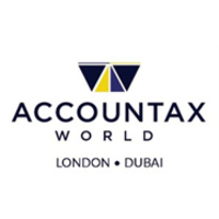Accountax World Ltd.