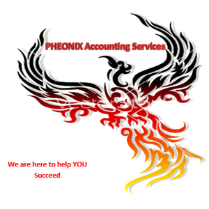 Phoenix Accounting Services accountant Dagenham