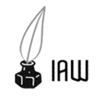 IAW Accountancy Services