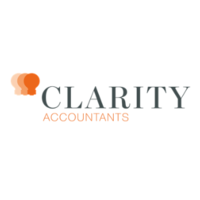 Clarity Accountants
