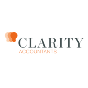 Clarity Accountants accountant Oldham