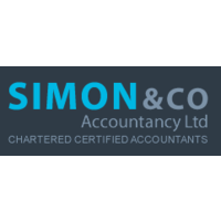 Simon & Co Accountancy Ltd