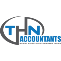 THN Accountants LTD