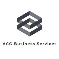 ACG Business Services