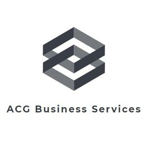 ACG Business Services accountant Northamptonshire