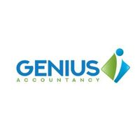 Genius Accountancy Ltd