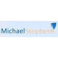 Michael Stephens Accountants
