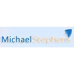 Michael Stephens Accountants accountant Worcester