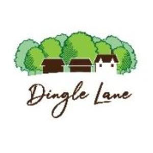 Dingle Lane accountant Staffordshire