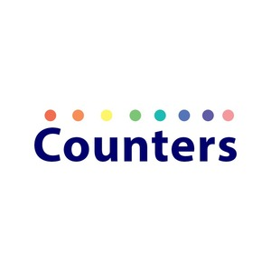 Counters accountant Ditton