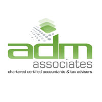 ADM Accountants Ltd