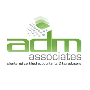 ADM Accountants Ltd accountant Ipswich