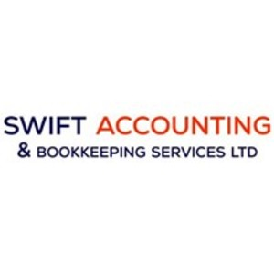 Swift Accounting and Bookkeeping Services Ltd accountant Bideford
