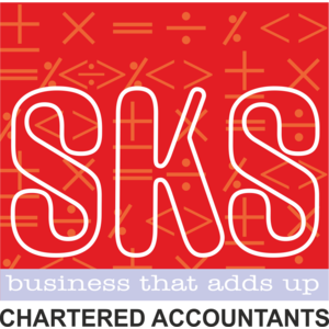 SKS Business Services Limited accountant Richmond