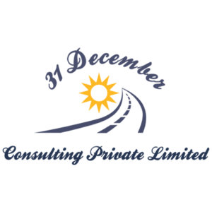31 December Consulting Private Limited accountant London