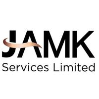 JAMK Services Limited