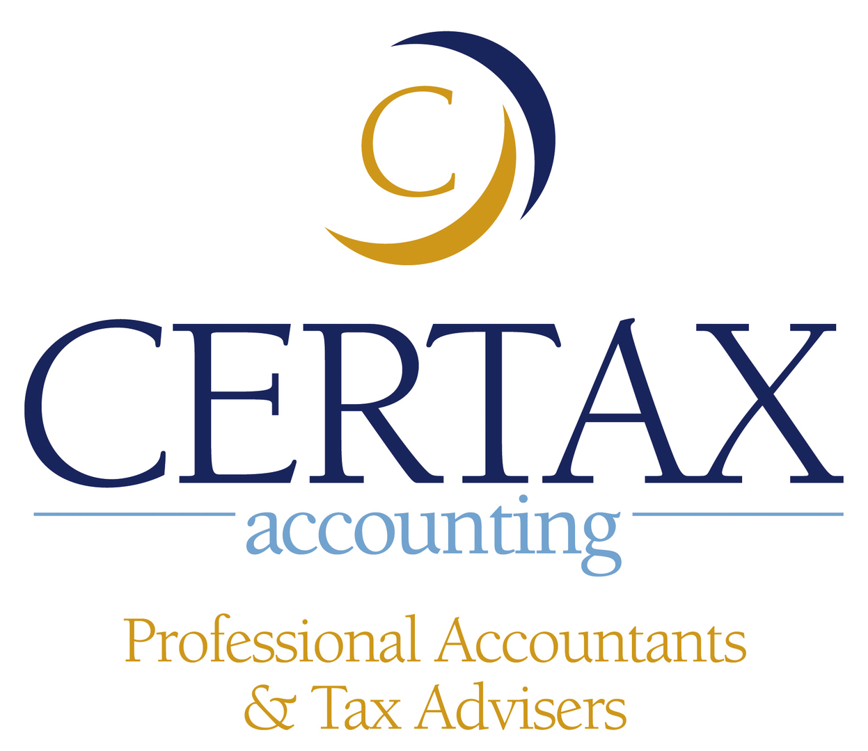 Certax Accounting