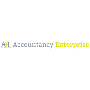 Accountancy Enterprise Limited accountant Hayes