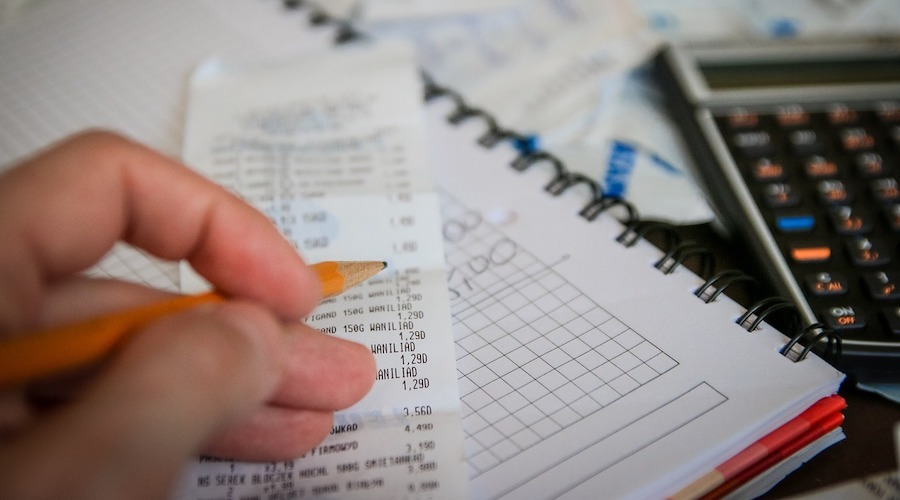 Some accounting and bookkeeping habits to develop when you are a business owner